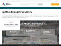 eerstjames.nl