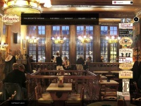 taverne-brouette.be