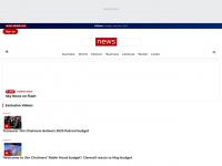 Home | Sky News Australia