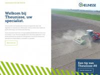 theunissebv.nl