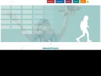 scpo-lelystad.nl