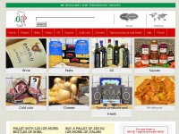 onlyitalianproducts.it