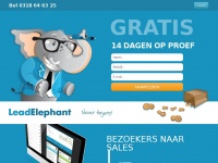 leadelephant.com