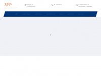 3p-partners.nl