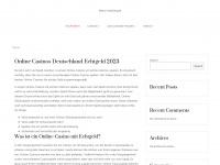 Fahrer-training.de - Grams Race Training Sportfahrertraining auf internationalen Rennstrecken Fahrtraining Fahrsicherheitstraining