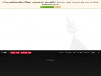 hotelnewyork.com