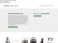 jkliving.nl