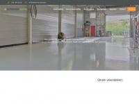 betonvloercoating.nl