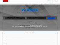 Vindazo.nl