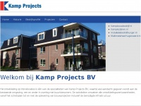 kampprojects.nl
