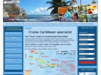 cruise-caribbean.be