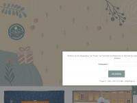 Tingsz.nl