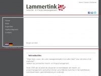lammertink-interim.nl