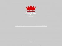 caferex.nl