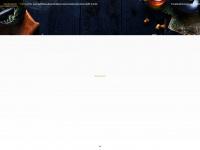 eigeweis.com