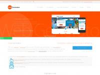 webgenerator.nl
