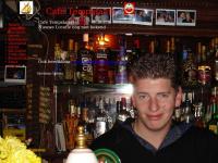 Café Tempelaars