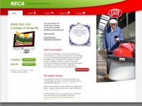 Lely-consumables.com - Producten voor melkveehouders | Lely Consumables Webshop