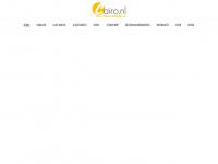 Vakantie Naar Caïro - Alle informatie over de Hoofdstad van Egypte op een rij