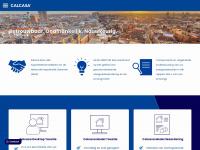 calcasa.nl