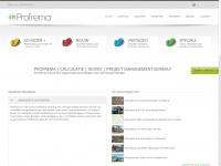 calcutel.nl