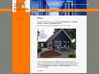 calculatiebureau.nl