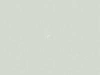 calculatiebureaubolijn.nl