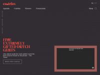 calefax.nl