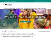 caleidoz.nl