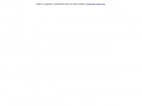 callaworld.nl