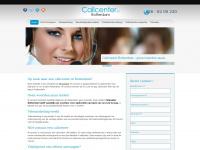 callcenter-in-rotterdam.nl