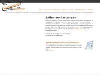 callhosted.nl
