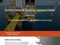 Callidus.nl - Home Callidus