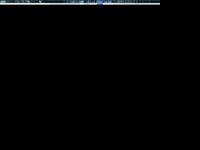 callistus.nl