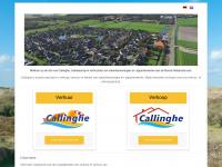 callinghe.com
