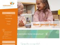 calvijnschool.nl