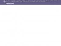 calsedon.nl