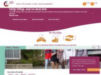 calvijncollege.nl