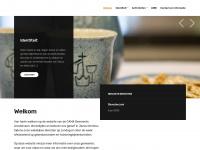 cama-amstelveen.nl