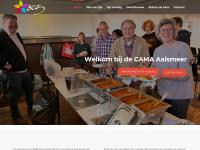 cama-aalsmeer.nl