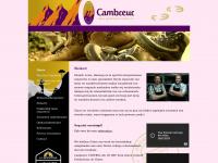 cambreur.nl