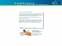 cambrouse.nl