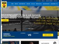 Cambuur.nl - Sportclub Cambuur