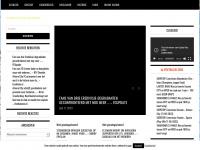 Cambuurrss.nl - Cambuur RSS | Dagelijks al het Cambuur nieuws voor jou verzameld!