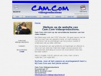 camcom-videoproductions.nl