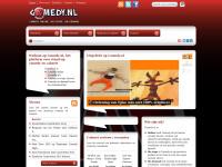 camedy.nl