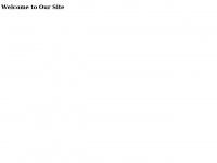 cameco.nl