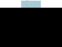corporate videoproductie voor uw bedrijfsfilm