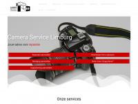 camera-service.nl