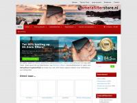 camerafilterstore.nl